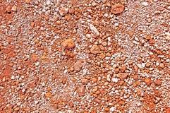 纹理石头2 免版税库存照片