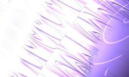 纹理紫罗兰 免版税库存照片