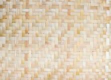 纹理结构树柳条 免版税库存照片