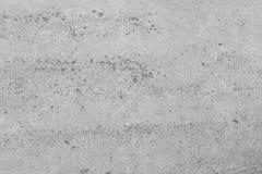 纹理背景的粗砺的灰色混凝土 免版税库存照片