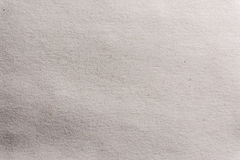 纹理背景资料白色概略的纤维状细节灰色黑暗的特写镜头 免版税库存图片