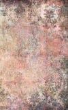 纹理葡萄酒墙纸 免版税库存图片