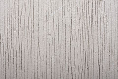 纹理被风化的木头 免版税库存照片