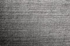 纹理非常优良被编织的织品 免版税图库摄影