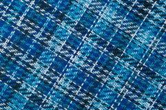 纹理,背景,样式 家具织品 笼子蓝灰色 图库摄影