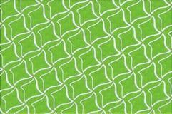 纹理,背景,样式 抽象 绿色压印的backgr 库存图片