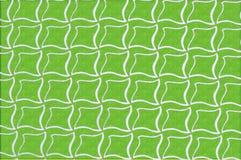 纹理,背景,样式 抽象 绿色压印的backgr 免版税图库摄影
