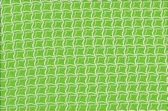 纹理,背景,样式 抽象 绿色压印的backgr 图库摄影