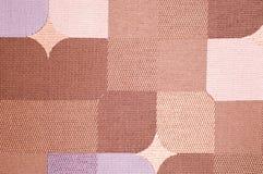 纹理,背景,样式 织品是家具挂毯 库存图片