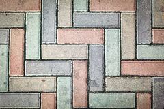 纹理,背景,路面,设计,样式,石头,表面,砖,混凝土,块, 库存照片