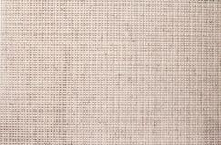 纹理织品 库存图片