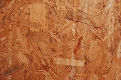 纹理-小块木头2 免版税图库摄影