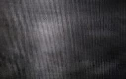 纹理玻璃01 免版税图库摄影