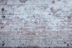 纹理 砖 它可以使用作为背景 库存图片