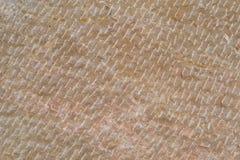 纹理099_0310马略卡-石头 图库摄影