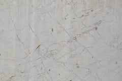 纹理099_0318马略卡-石头 库存图片
