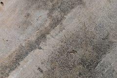 纹理099_0029马略卡-石头 库存图片