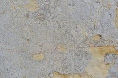 纹理099_0218马略卡-石头 免版税库存图片