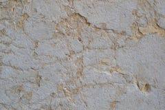 纹理099_0220马略卡-石头 库存照片