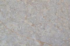 纹理099_0211马略卡-石头 免版税库存照片