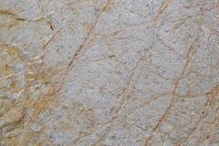 纹理099_0216马略卡-石头 免版税库存照片