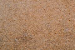 纹理099_0285马略卡-石头 免版税图库摄影