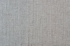 纺织品纹理 免版税库存图片