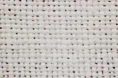 纺织品 免版税图库摄影