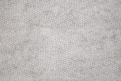 纺织品和纹理 库存图片