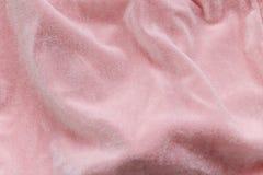 纺织品纹理布料颜色 免版税库存图片