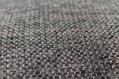 纺织品纹理布料颜色 免版税图库摄影