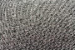 纺织品纹理布料颜色 库存图片