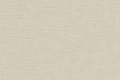 纺织品纹理背景 特写镜头 免版税库存照片