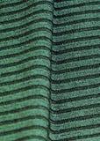 纺织品 库存图片