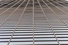纽约,纽约- 2013年12月30日:洛克菲勒中心在纽约,曼哈顿 墙壁 背景 免版税图库摄影
