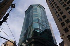 纽约,美利坚合众国 免版税图库摄影