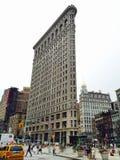 纽约, NY 免版税图库摄影