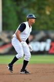 纽约洋基棒球运动员艾力士・罗德里奎兹修复任务 库存照片