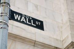 纽约- 2010年9月4日 免版税库存图片
