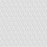 线和三角的无缝的样式 几何墙纸 联合国 图库摄影