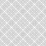 线和菱形的无缝的样式 几何镶边wallp 库存照片