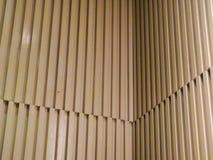 线墙壁  免版税图库摄影