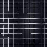 线抽象背景 图库摄影