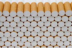 线香烟1 库存图片