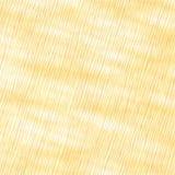 细致的模式纹理木头 皇族释放例证