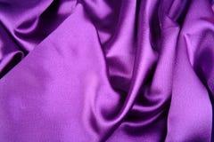 织品丝绸 免版税库存图片