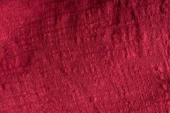 织品摘要和纹理  库存照片