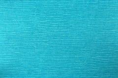 织品样式的细节 免版税图库摄影