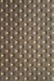 织品纹理背景 免版税图库摄影