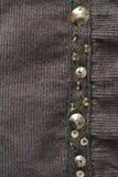 织品纹理 免版税图库摄影